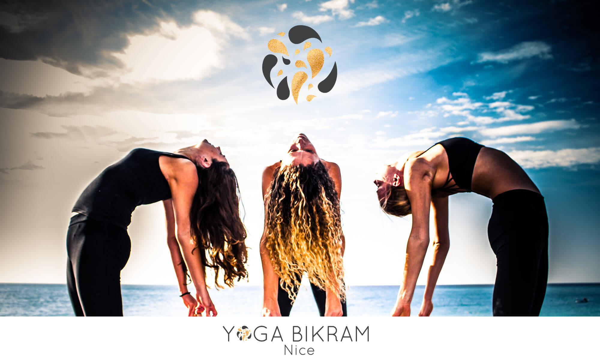 Yoga Bikram Nice